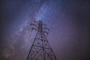 energie providers