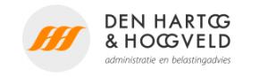Belastingadviseur in Arnhem