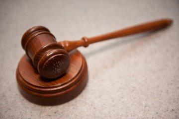 Advocaat financieel recht