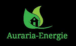 energie belastingteruggave
