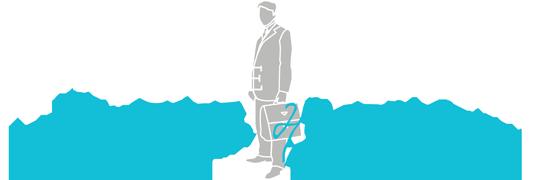 financiele-meesters-logo