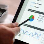 Het belang van digitale marketing