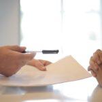 Dit zijn de voordelen van het oversluiten van uw leningen