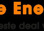 Wil jij ook meer weten over budget energie voor zakelijk gebruik? Lees dan dit artikel!