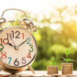 Het openen van een zakelijke rekening voor startende ondernemers